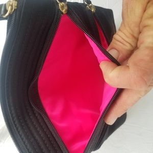 Dooney & Bourke Bags - Dooney and bourke shoulder bag
